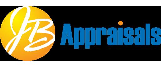JB Appraisals