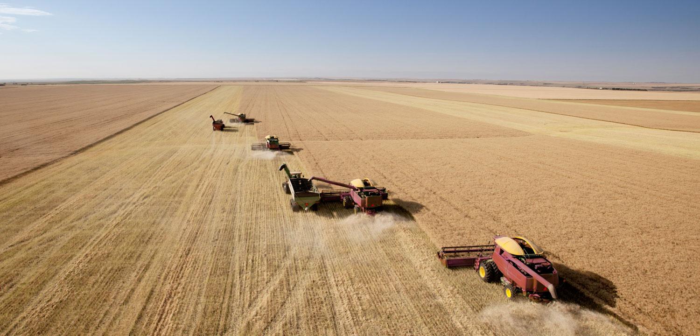 JB Appraisals farm equipment