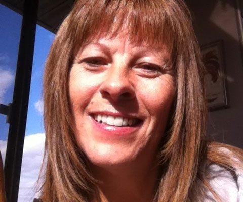 Kathie Ratcliff